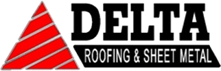Home | Delta Roofing