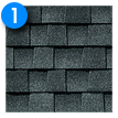Delta Roofing  Images
